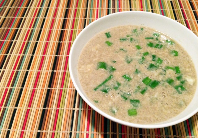 finished soup1