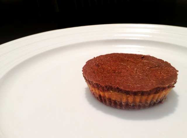 peanut butter cup unwrapped2