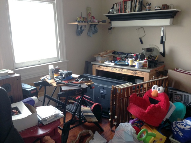 cluttered office2